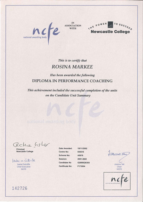 Life Coach Training Certification Uk What Are Communications Skills